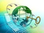 Urgently creating the key to harmonizing the world