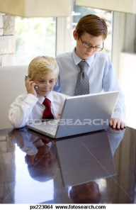 boys-cell-laptop1