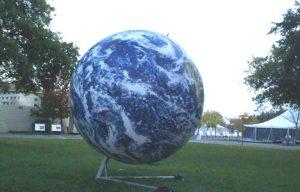 earth-day-globe