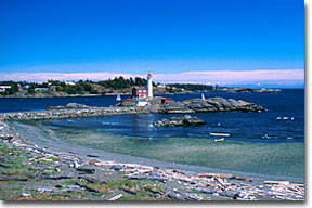 fisgard-lighthouse